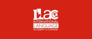 ILAC International Languaga Academy of Canada