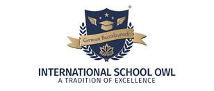 International School OWL Paderborn ALMANYA