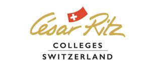 CESAR RITZ COLLEGES SWITZERLAND