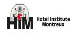 HIM HOTEL INSTITUTE MONTREUX