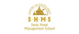 SHMS SWISS HOTEL MANAGEMENT SCHOOL