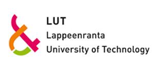 LUT - LAPPEENRANTA UNIVERSITY OF TECHNOLOGY