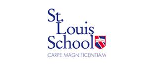 St. Louis School İtalya
