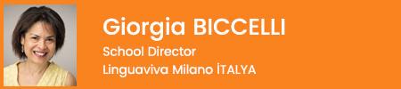 Giorgia BICCELLI